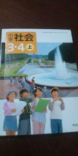 F1030598.jpg